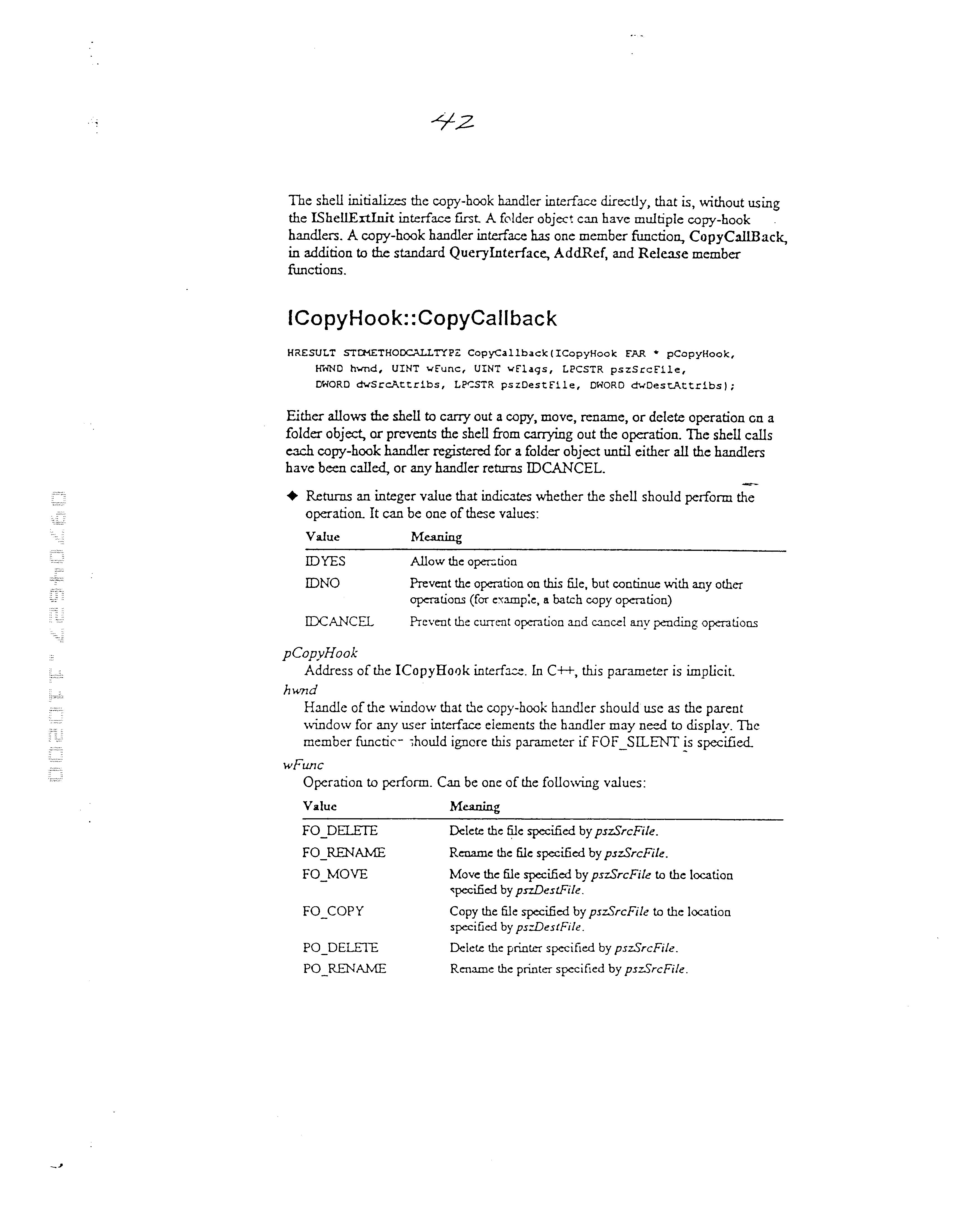 Figure US06437810-20020820-P00017