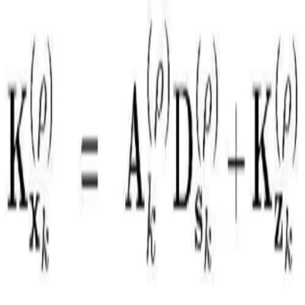 Figure 112014039075711-pat00590