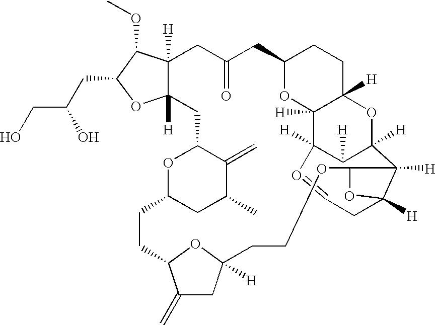 Figure US08008252-20110830-C00035