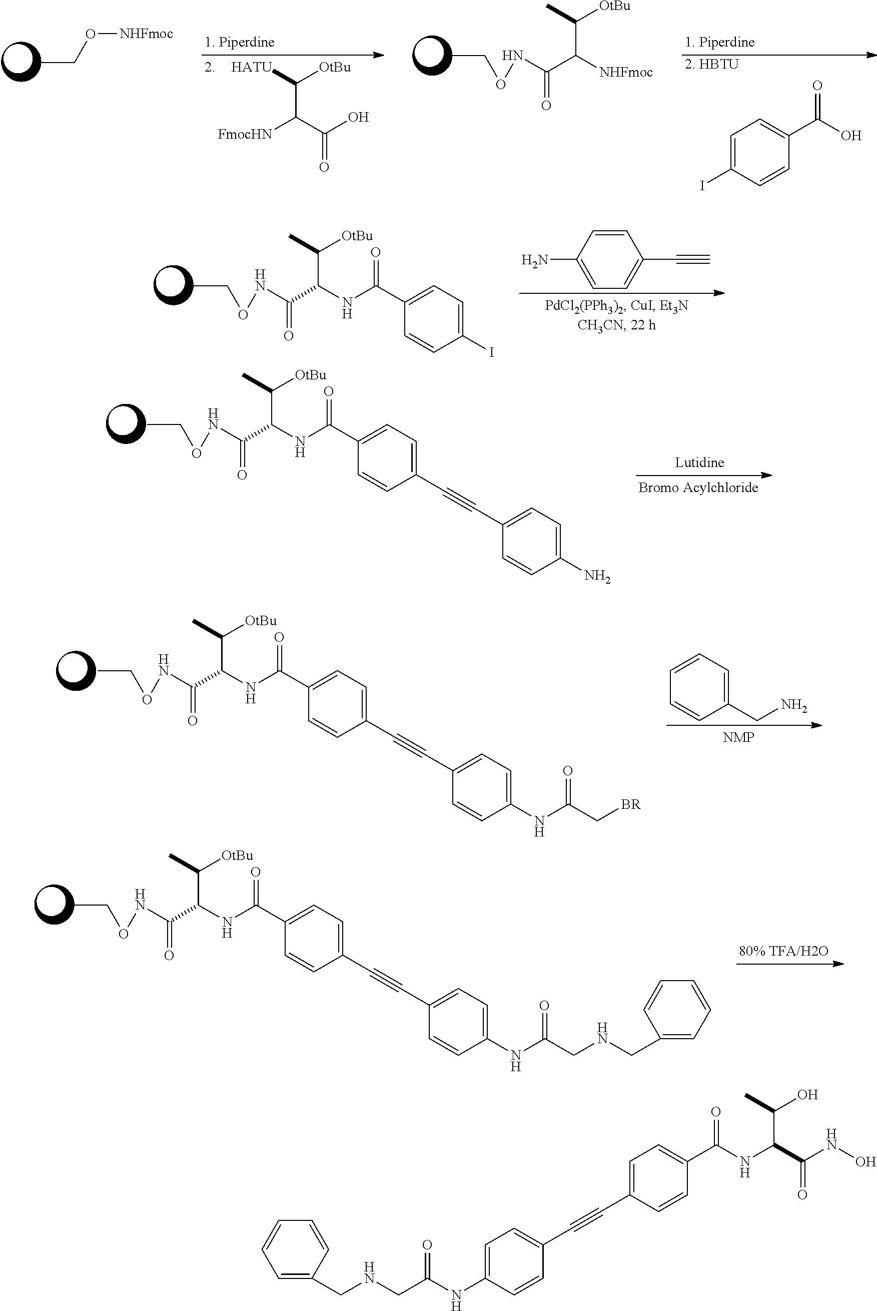 Figure US09617256-20170411-C00046