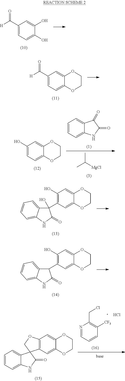 Figure US09260446-20160216-C00030