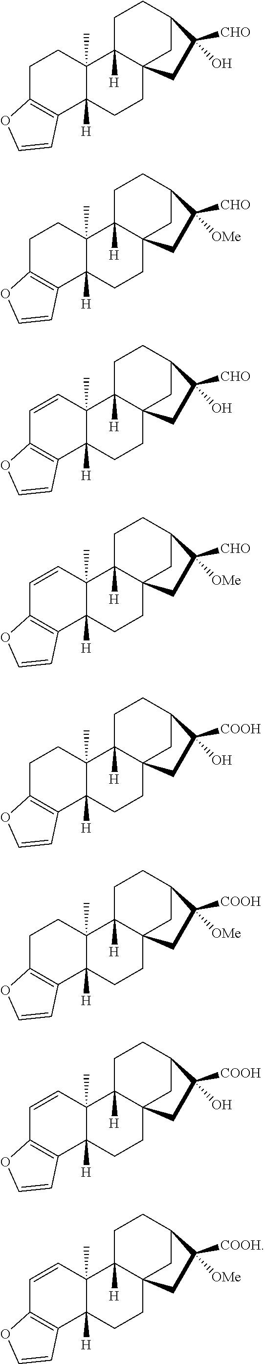 Figure US09962344-20180508-C00050