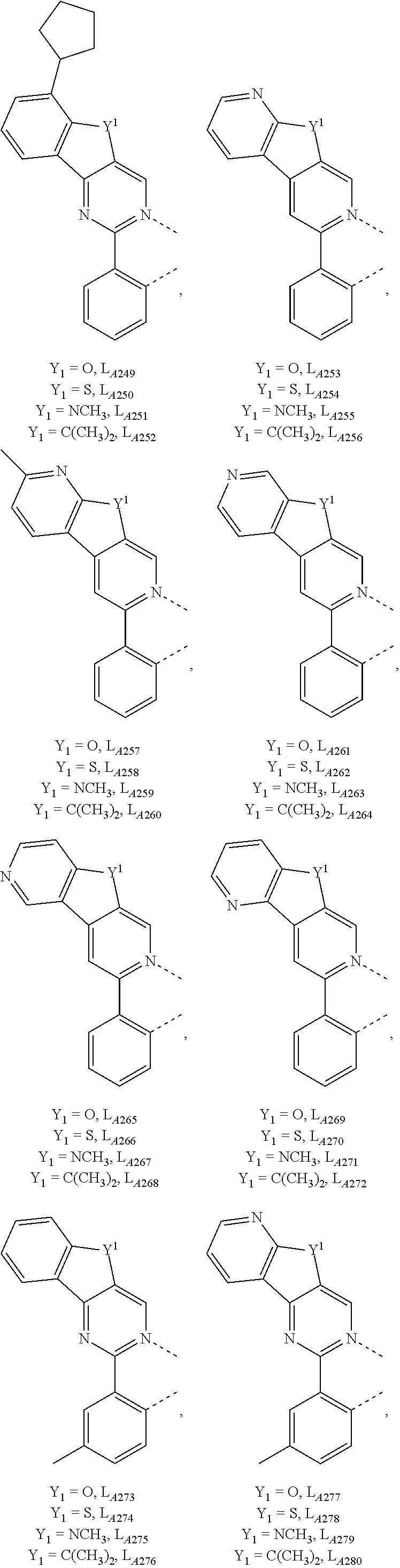 Figure US09590194-20170307-C00024