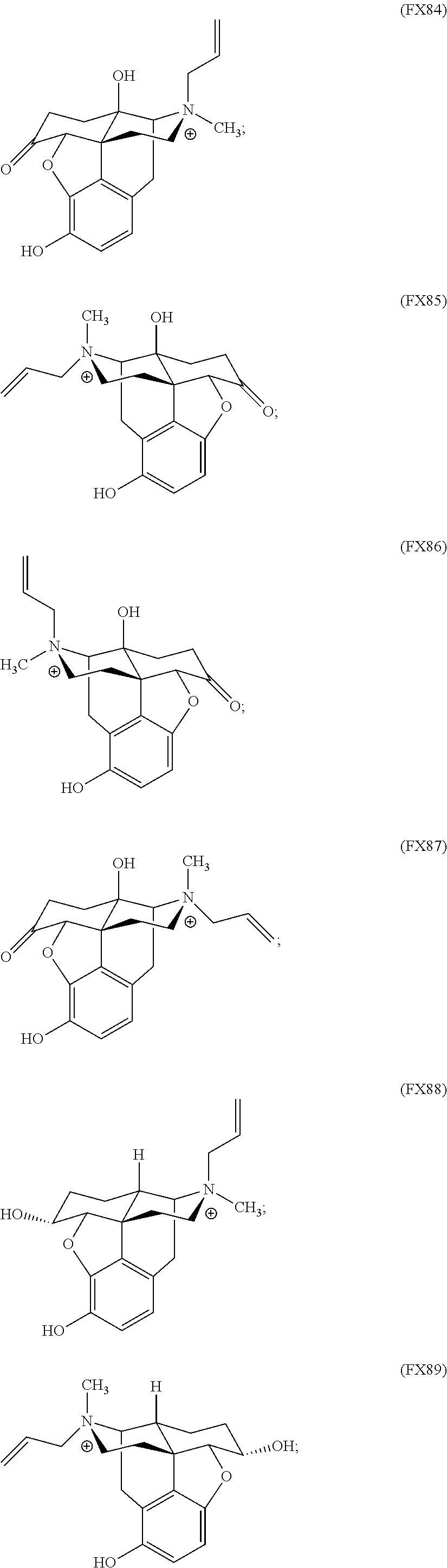 Figure US09518062-20161213-C00028