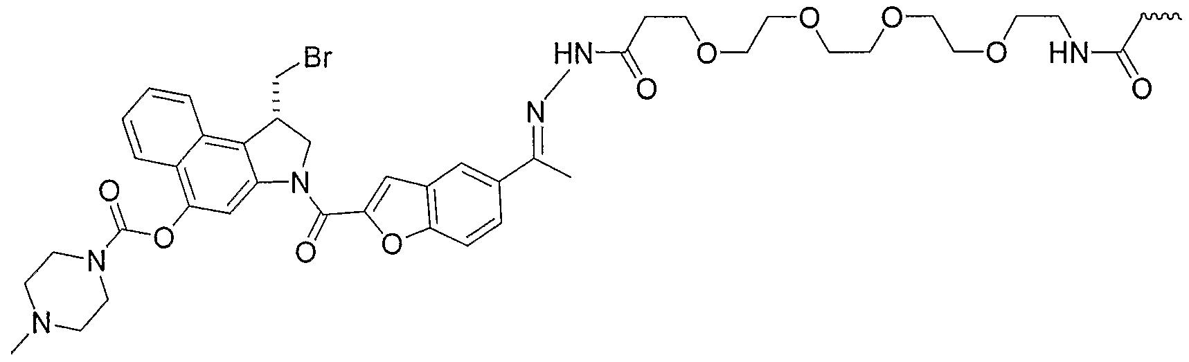 Figure imgf000201_0002