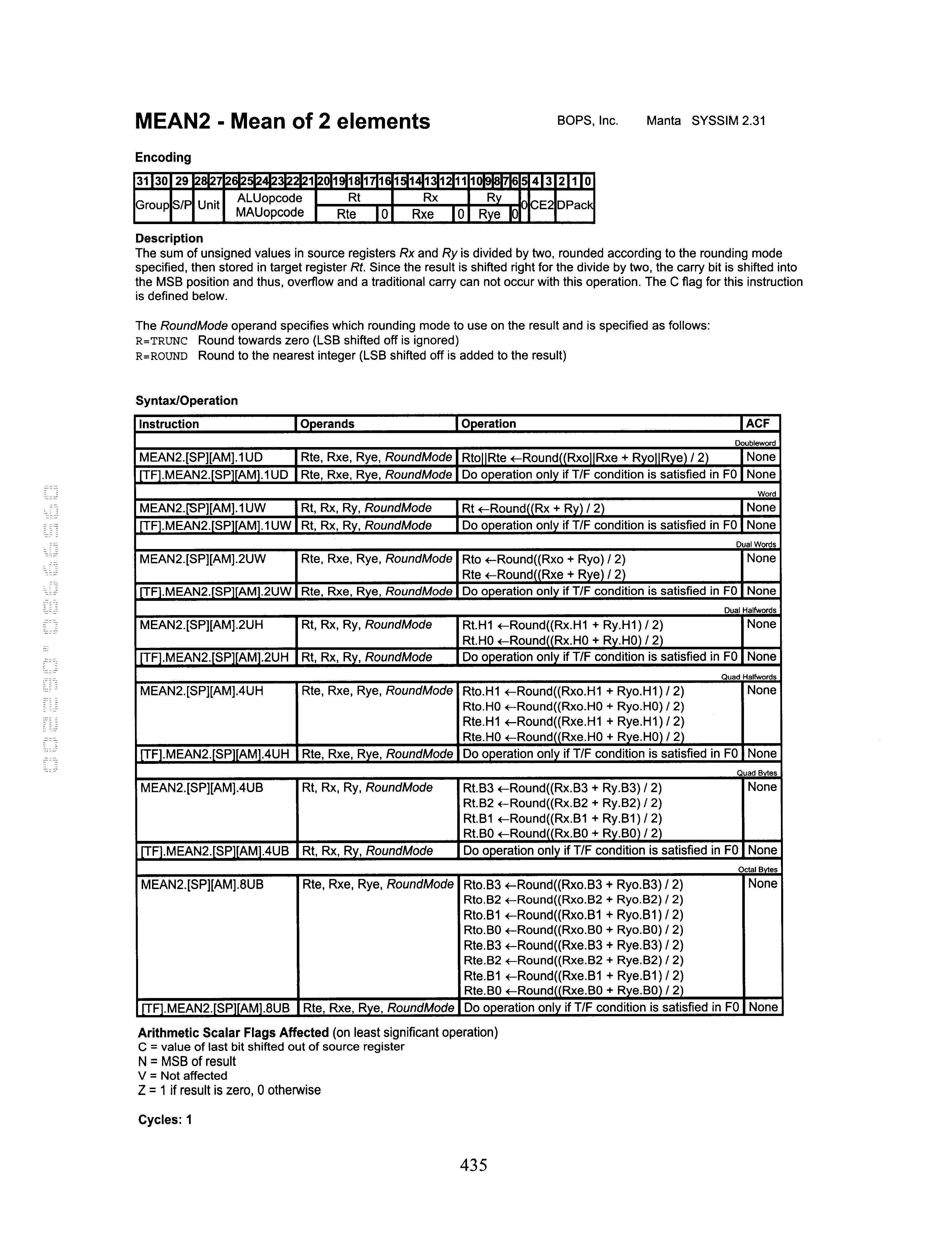 Figure US06748517-20040608-P00418
