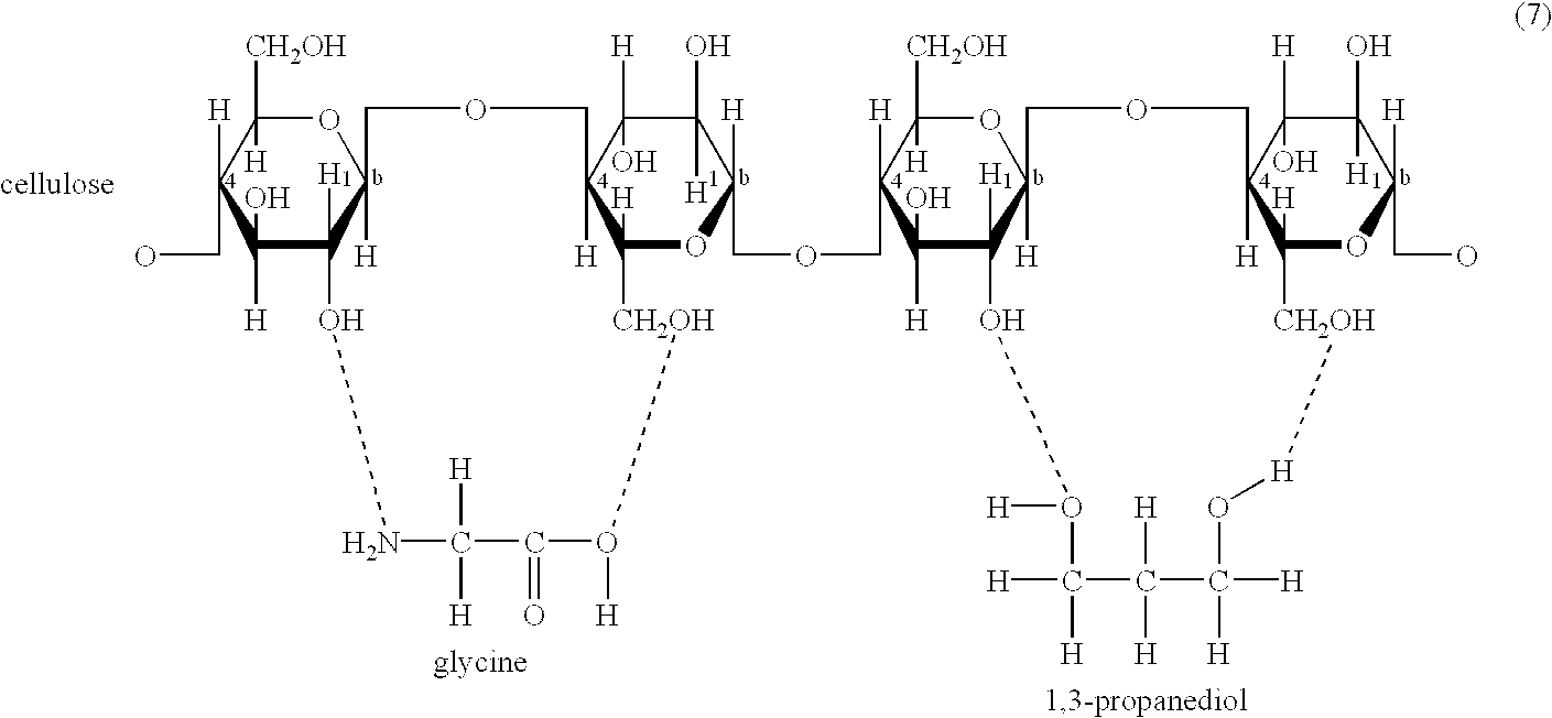 Figure US06627249-20030930-C00008