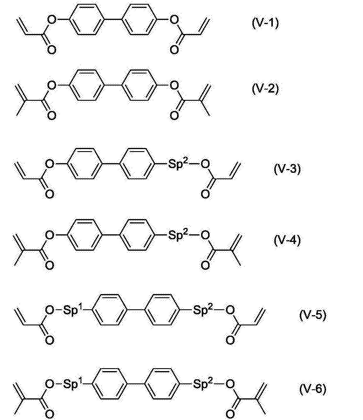 Figure CN105745572AD00281