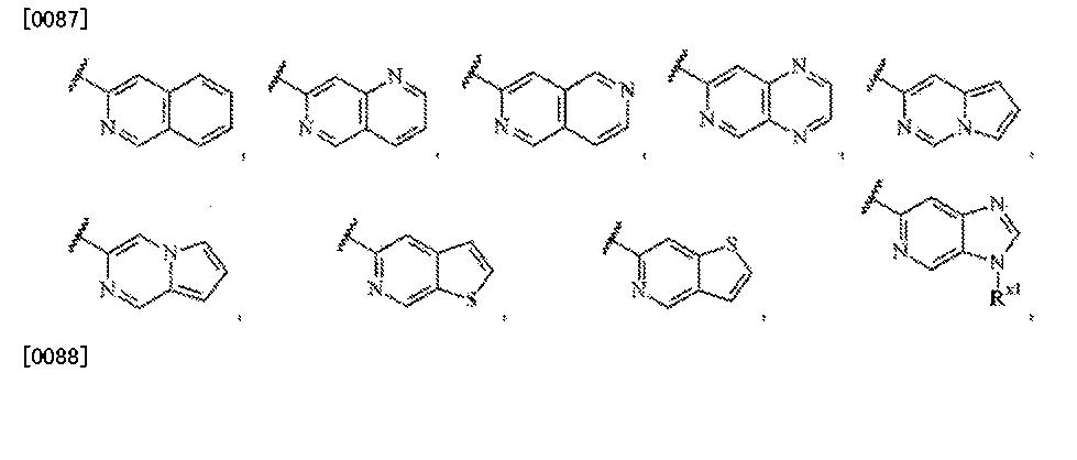 Figure CN102812014BD00231