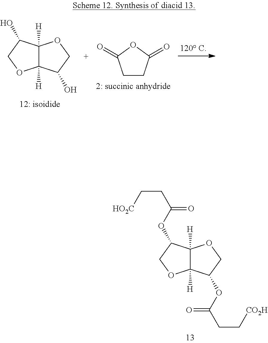 Figure US09556293-20170131-C00041