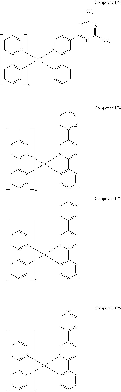 Figure US10074806-20180911-C00116
