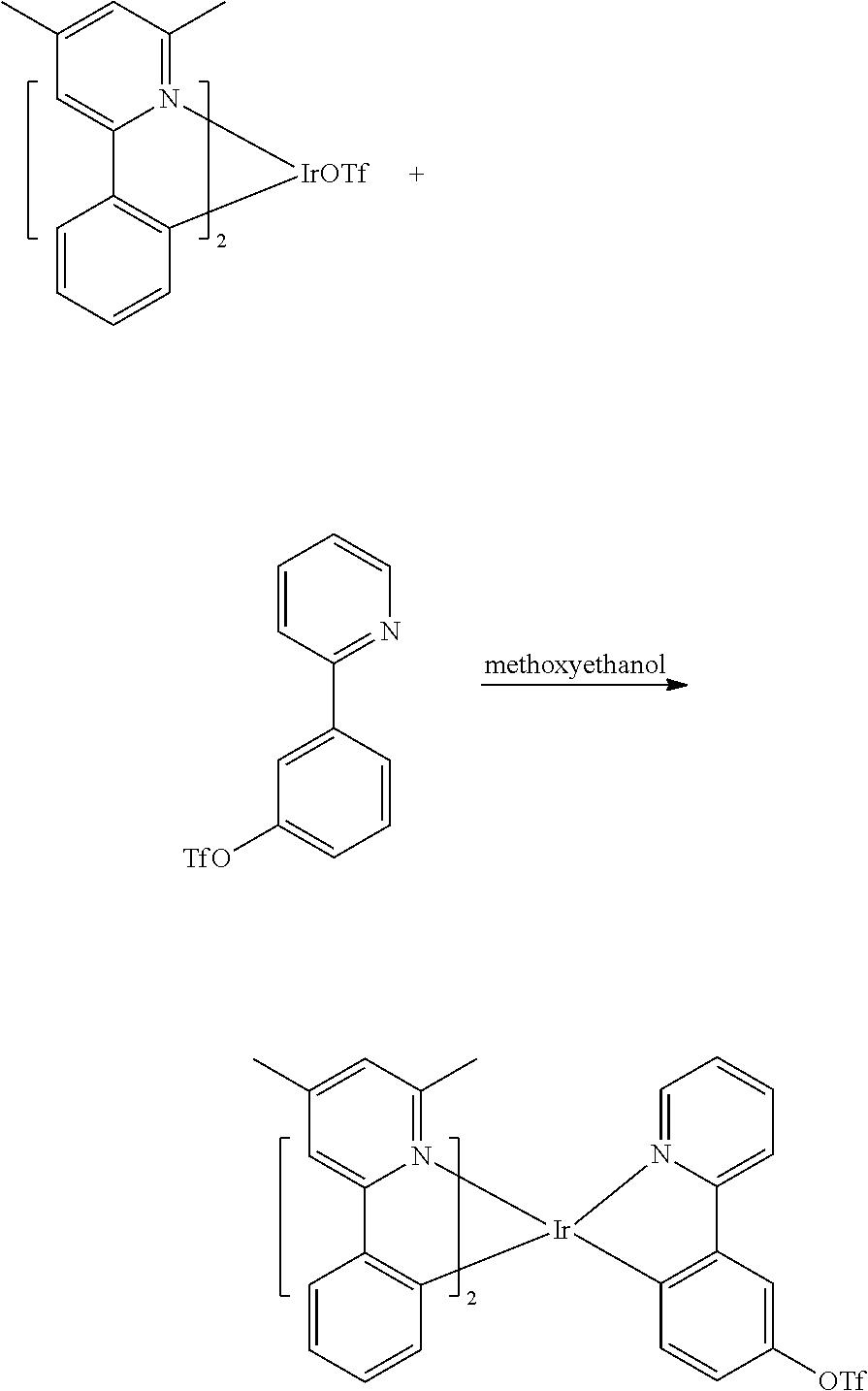 Figure US09899612-20180220-C00114