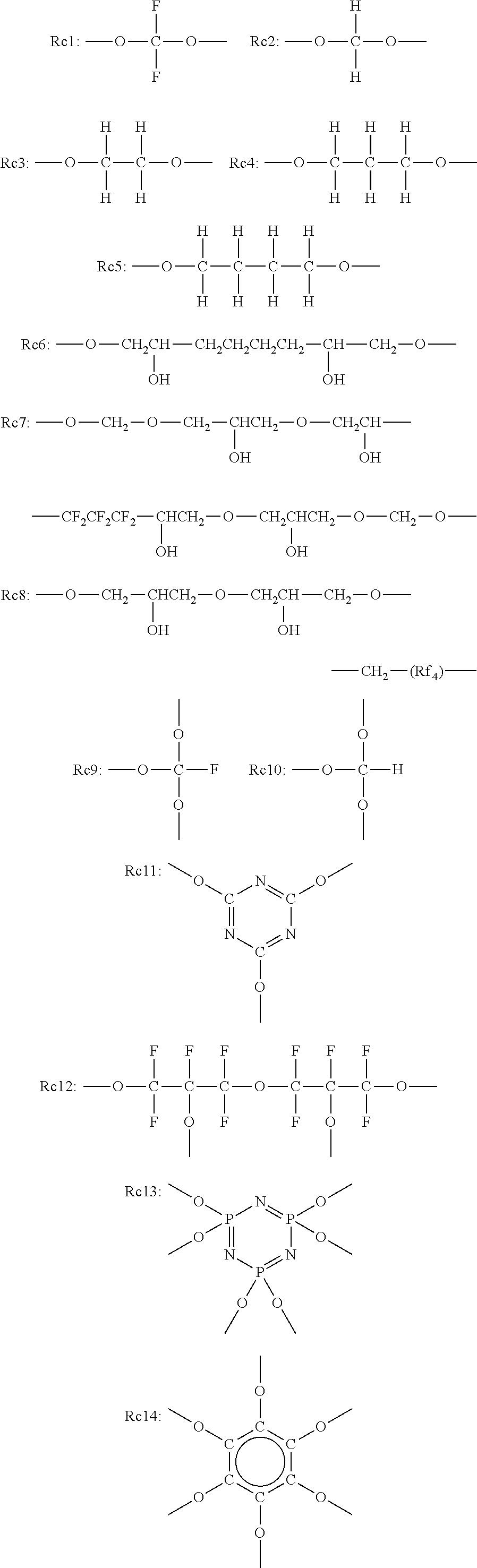 Figure US09607646-20170328-C00002
