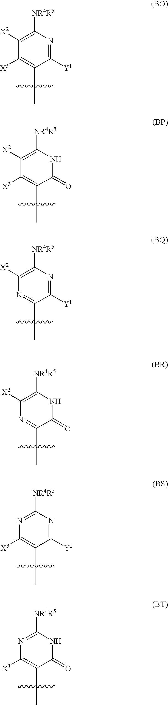 Figure US07608600-20091027-C00012