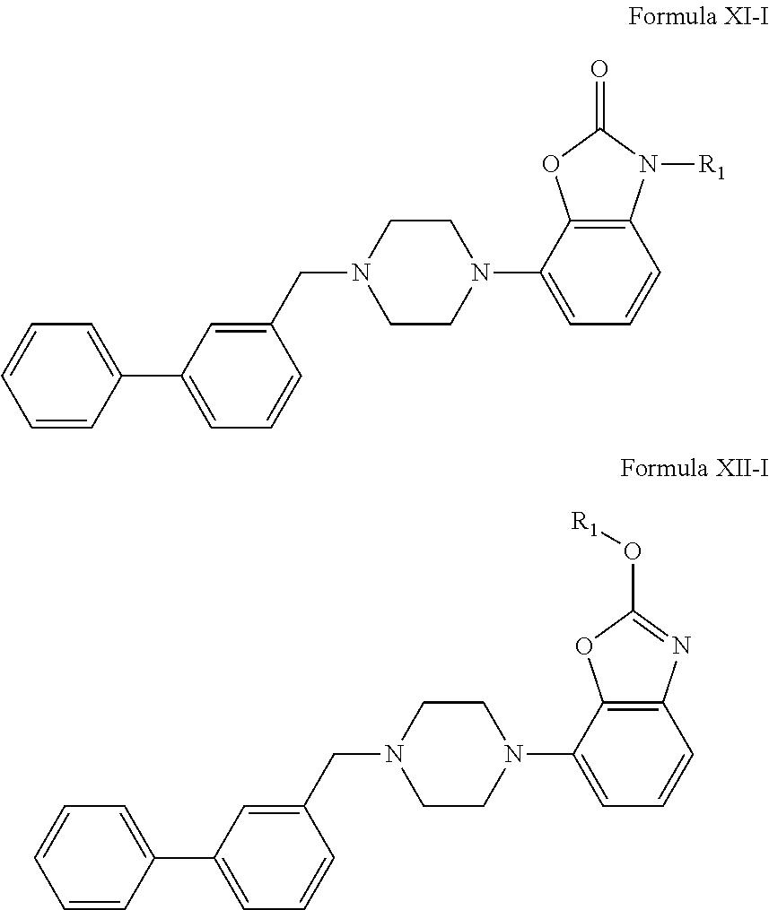 Figure US08592427-20131126-C00323