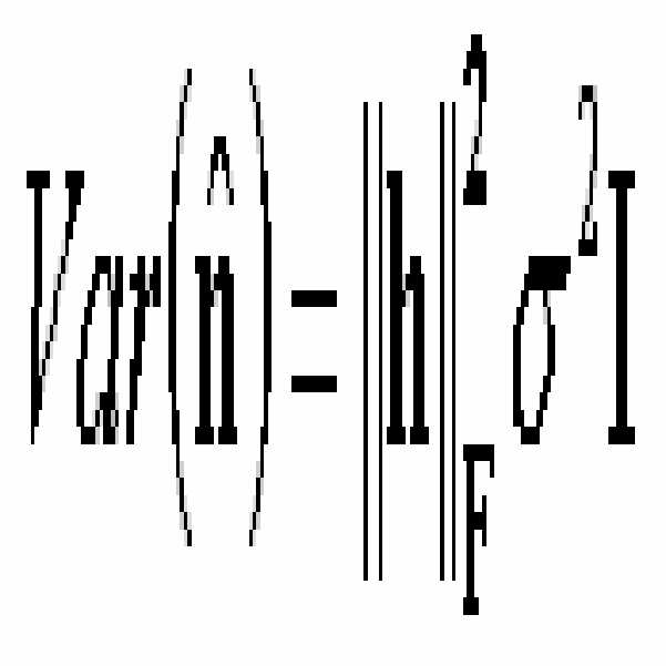 Figure 112008007440142-pat00010