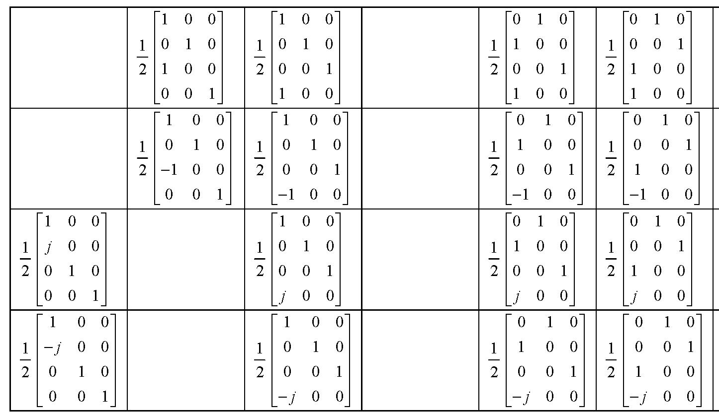 Figure 112010009825391-pat00987