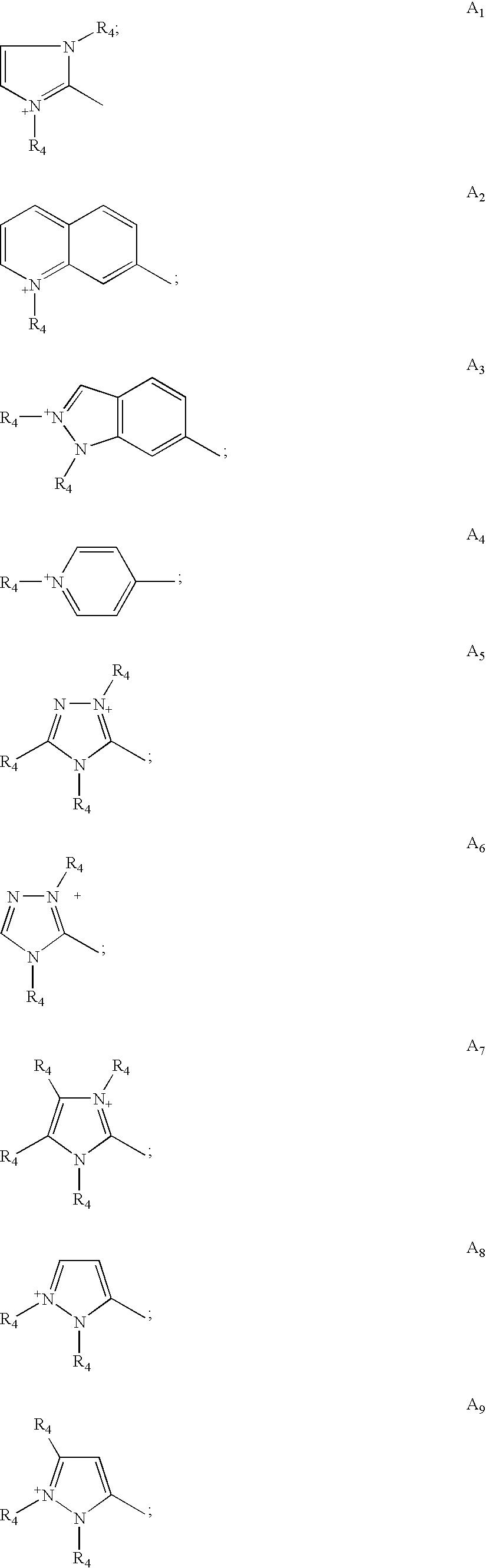 Figure US20090158533A1-20090625-C00006