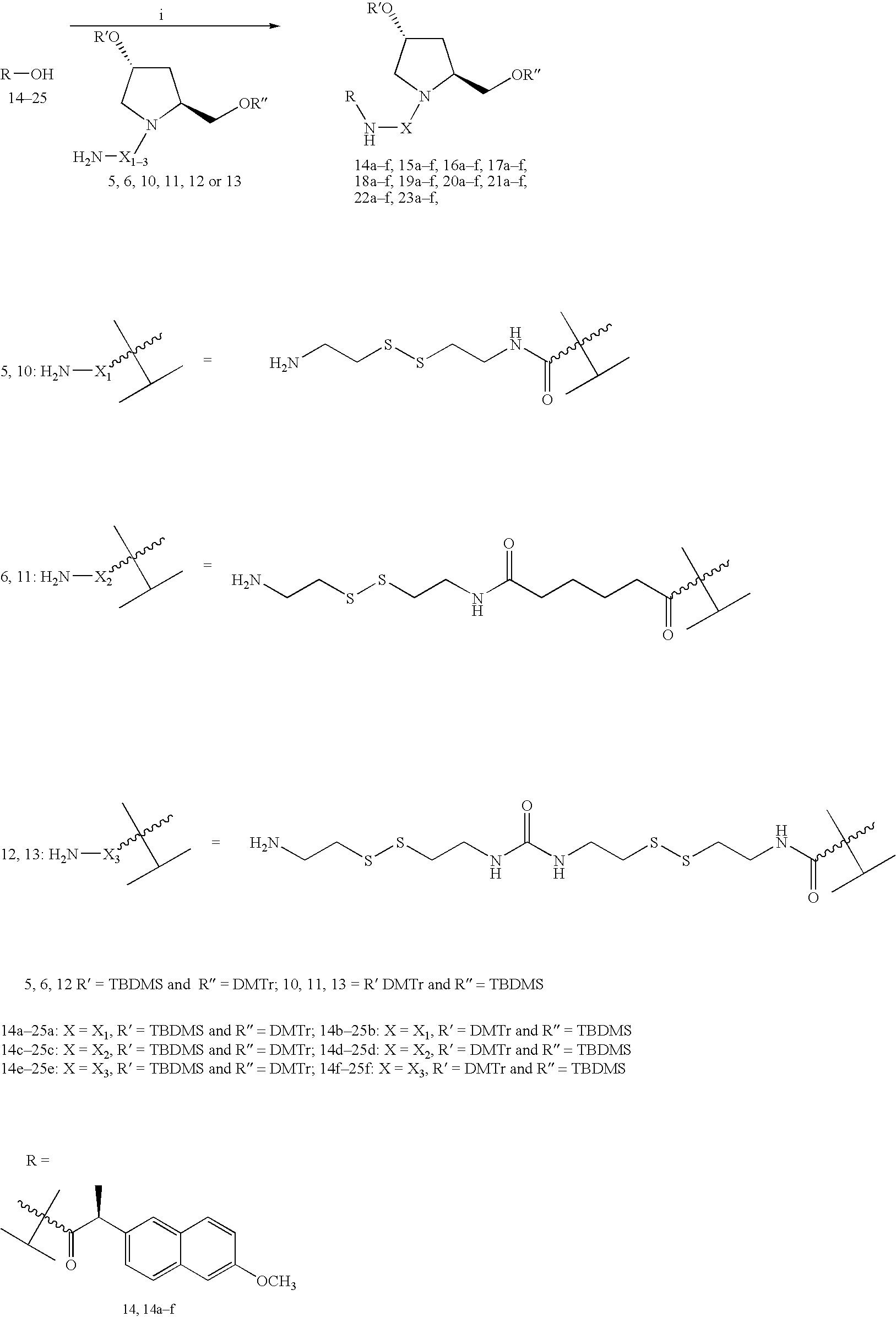 Figure US07723509-20100525-C00043