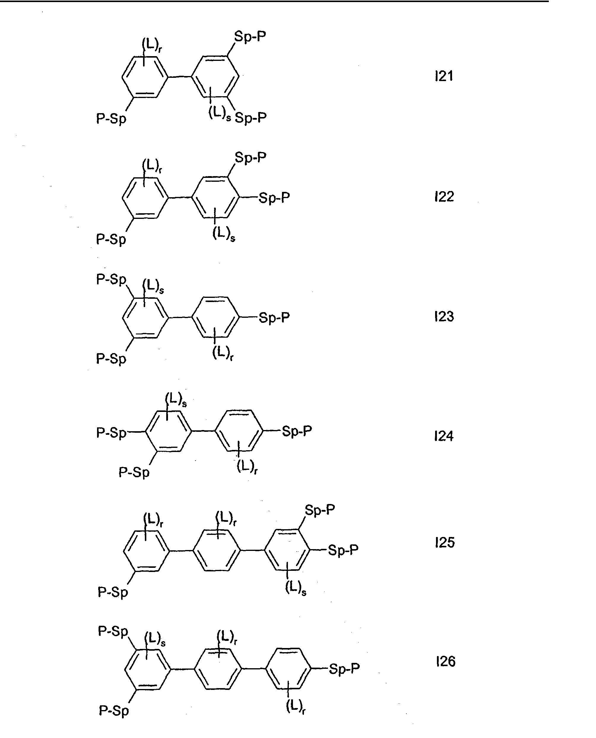 Figure CN101848978BD00211