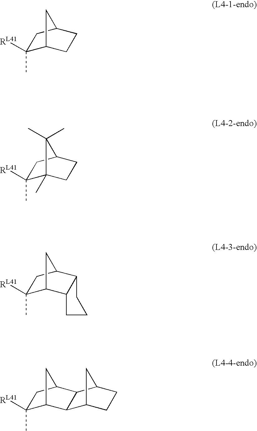Figure US07537880-20090526-C00010