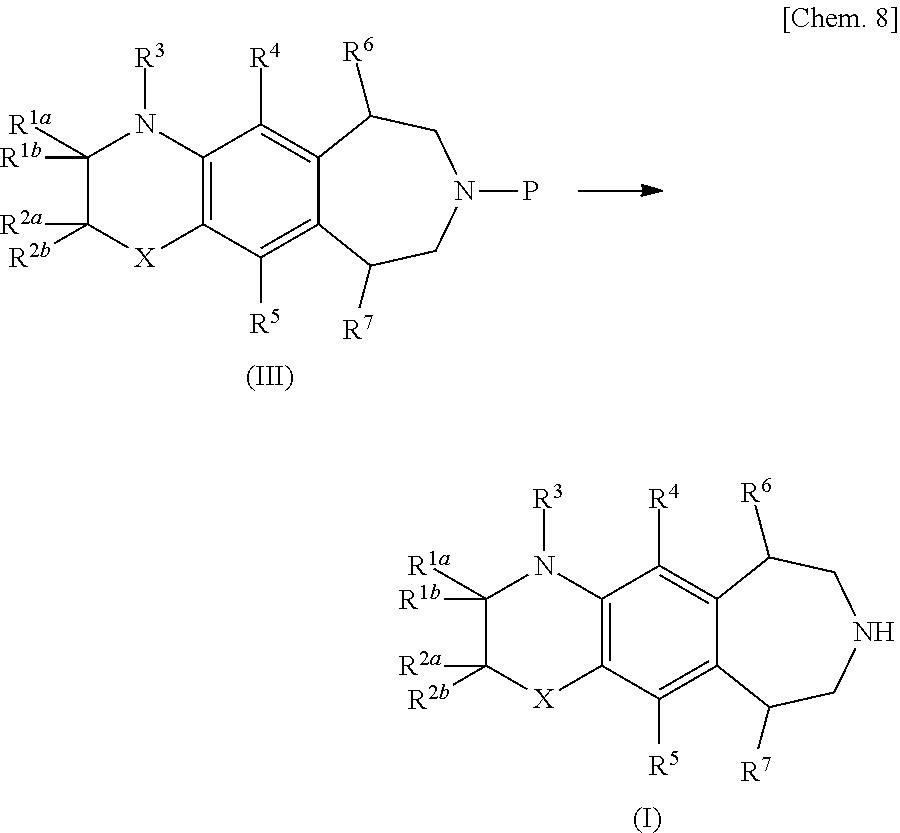 Figure US09108977-20150818-C00008