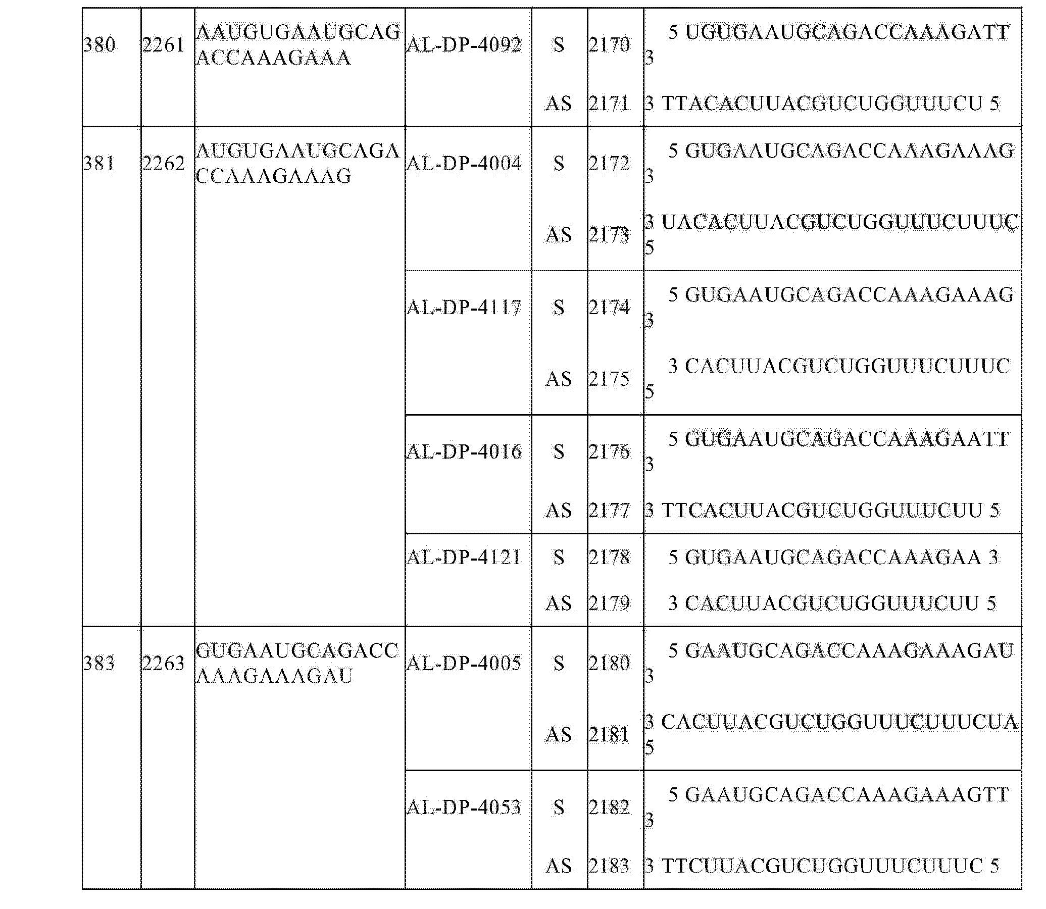 Figure CN104922699AD01171