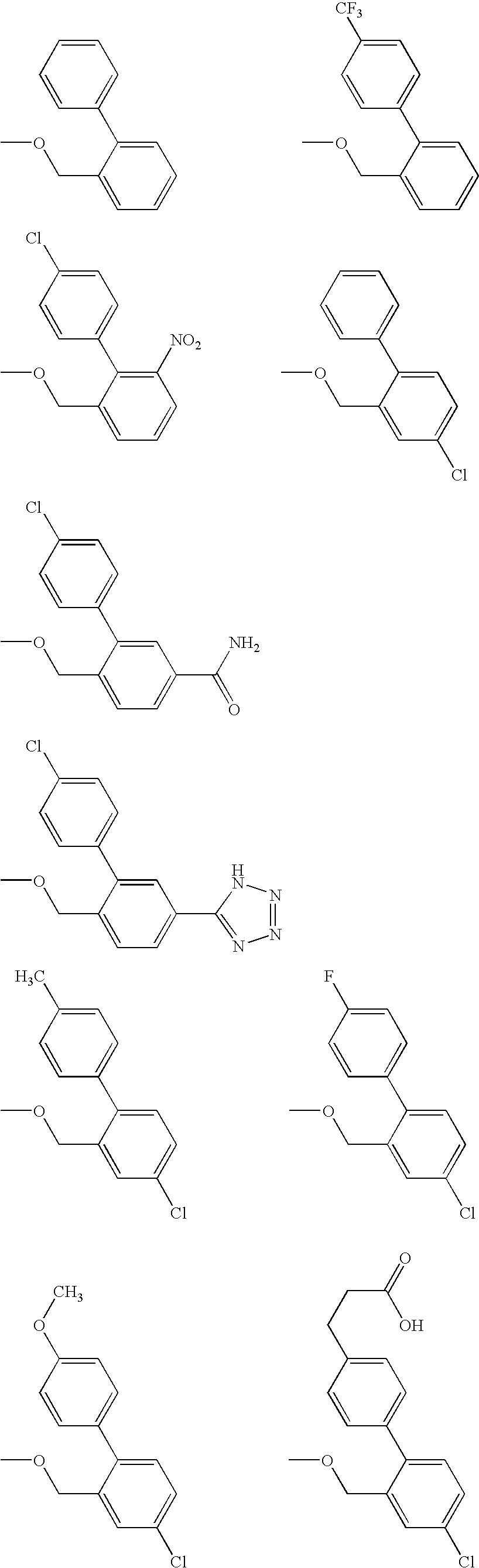 Figure US20070049593A1-20070301-C00224