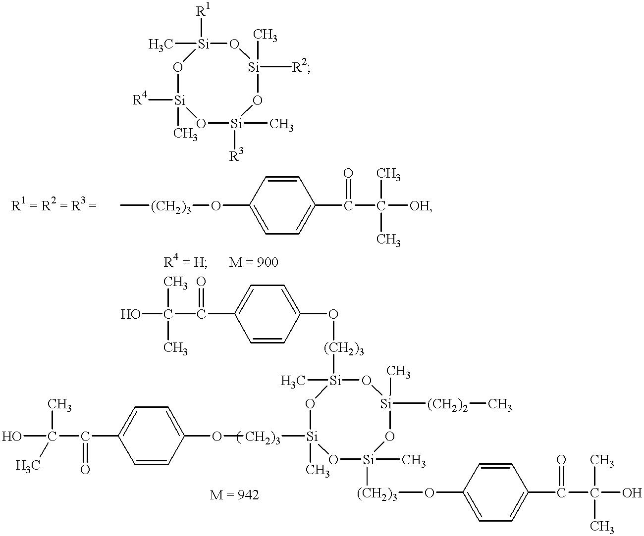 Figure US06376568-20020423-C00076