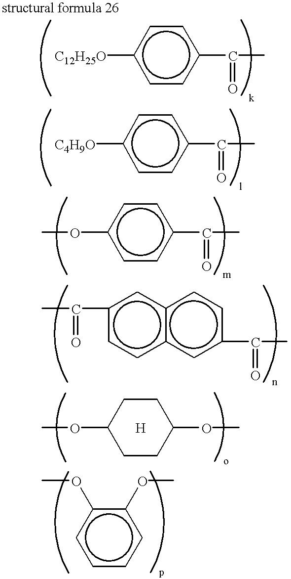 Figure US06261649-20010717-C00032