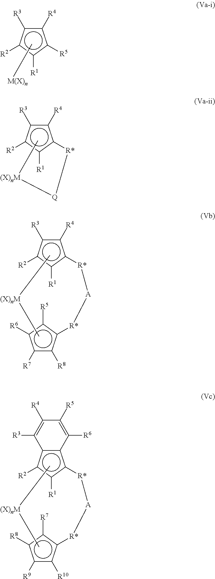 Figure US09234060-20160112-C00001