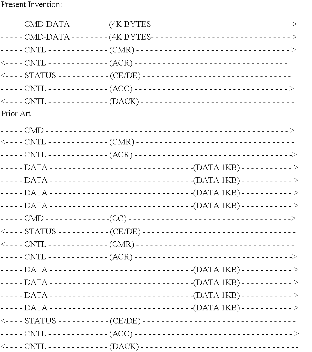 Figure US06230218-20010508-C00005