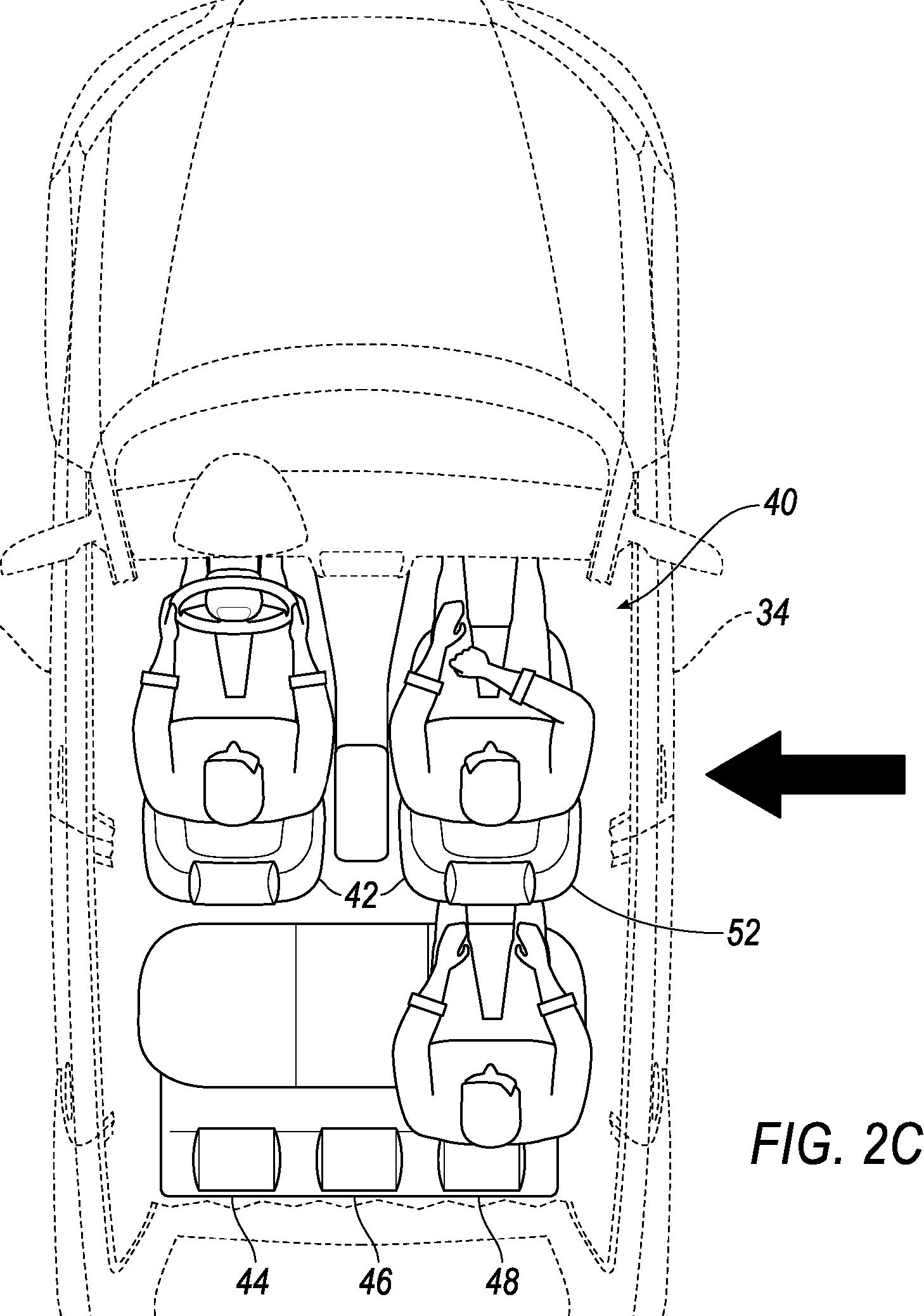 Figure GB2553647A_D0007