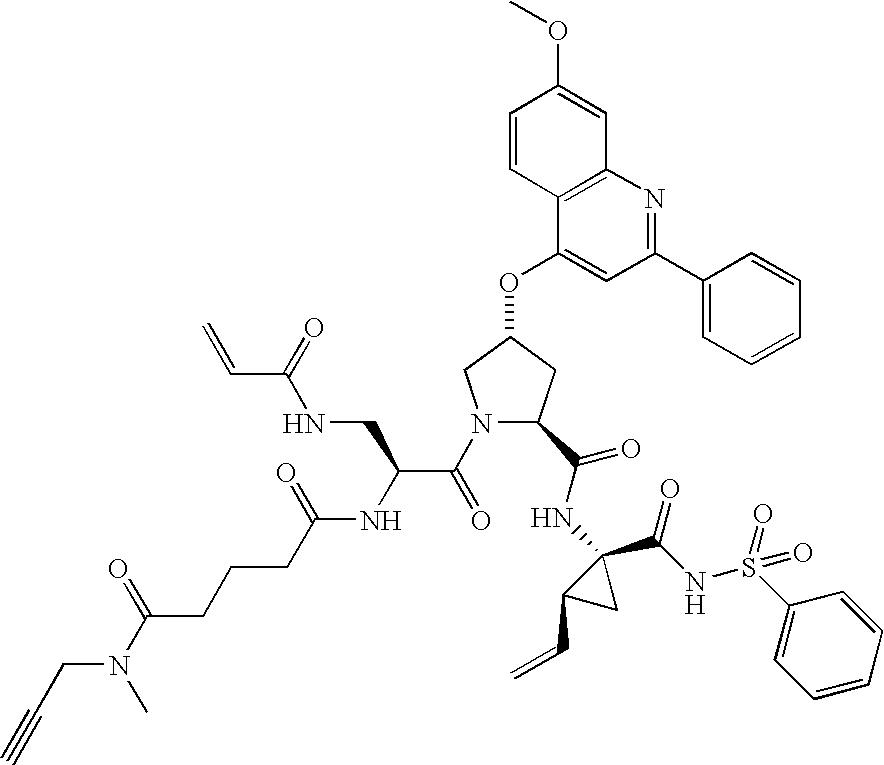 Figure US08309685-20121113-C00601