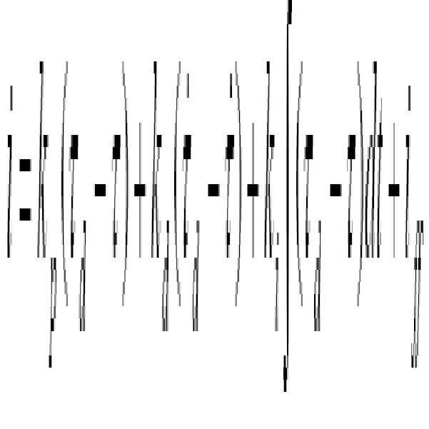 Figure 112010003075718-pat00033