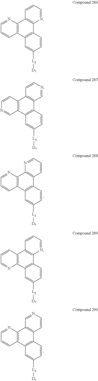 Figure US09537106-20170103-C00213