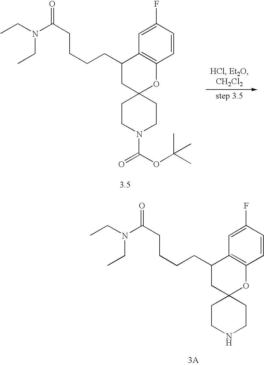 Figure US07576207-20090818-C00014