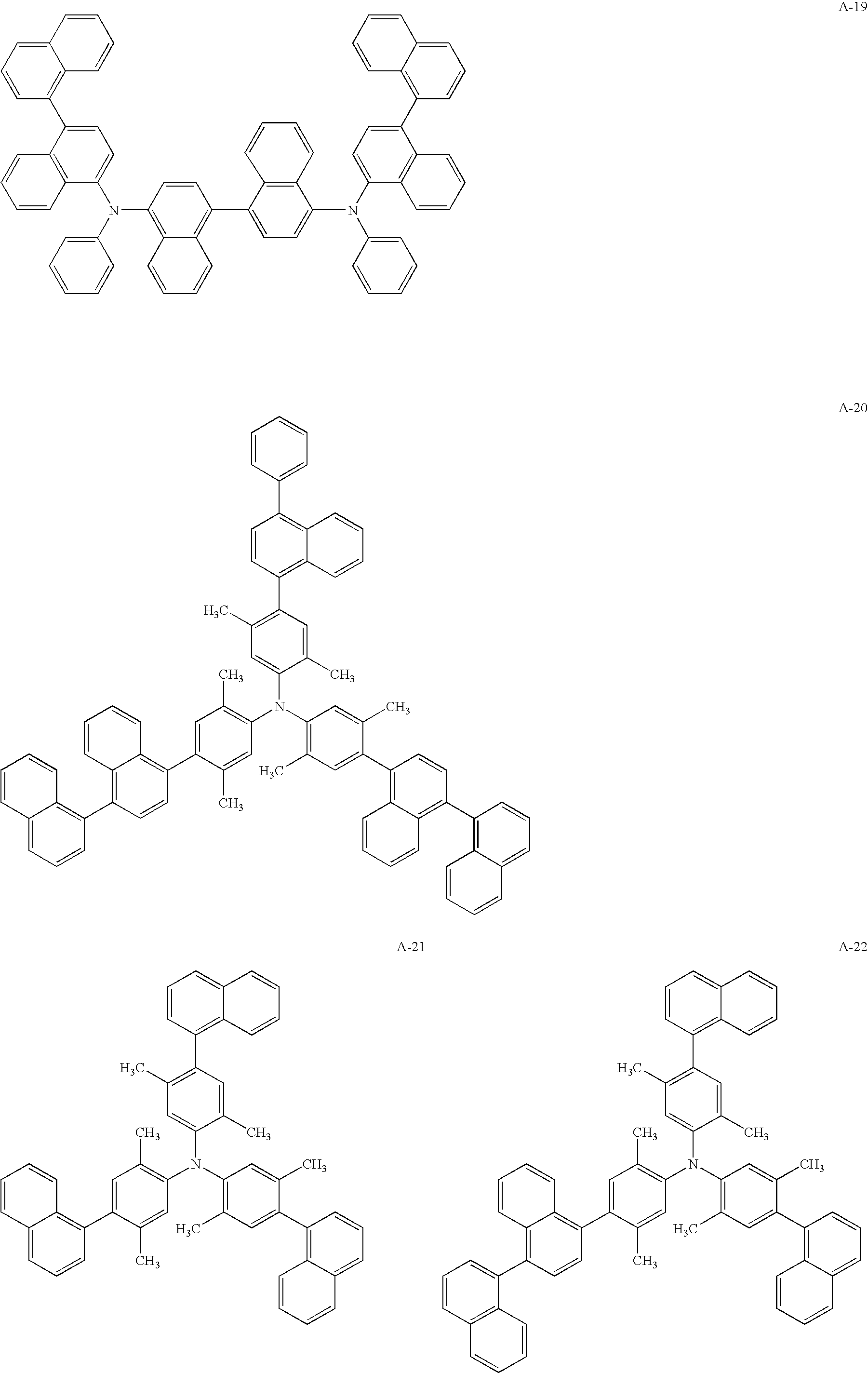 Figure US20040062951A1-20040401-C00029