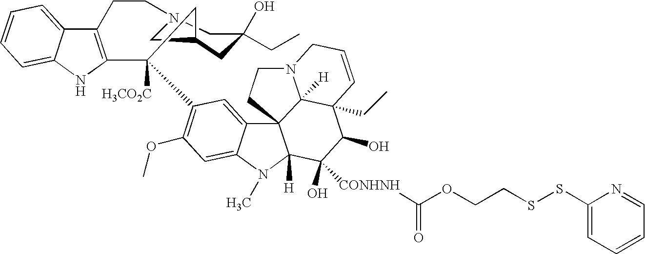Figure US09138484-20150922-C00085