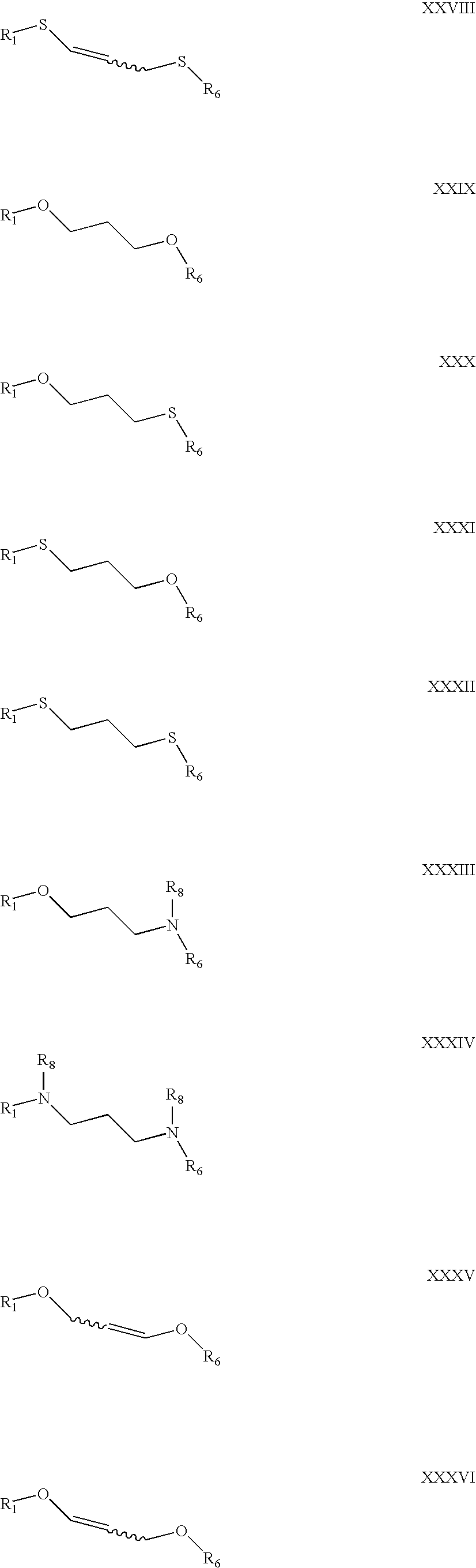 Figure US20060014144A1-20060119-C00057