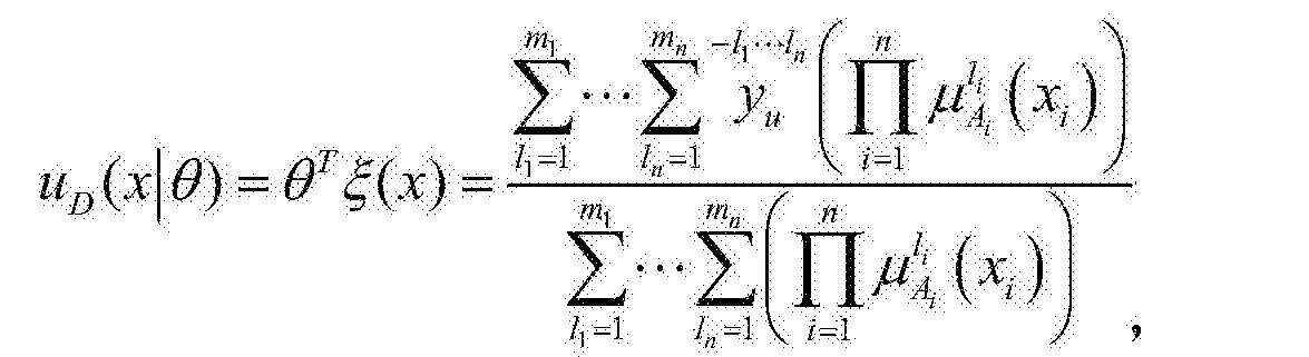 Figure CN104317196BC00034