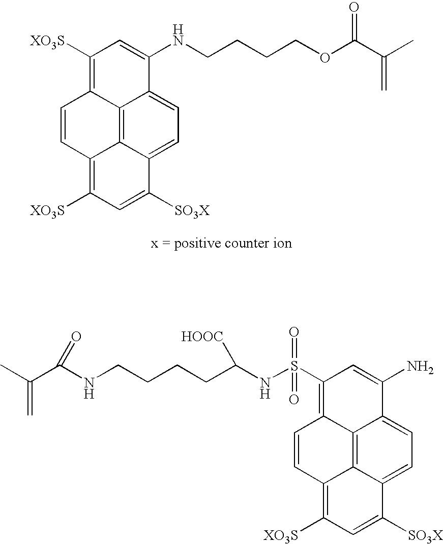 Figure US20060083688A1-20060420-C00013