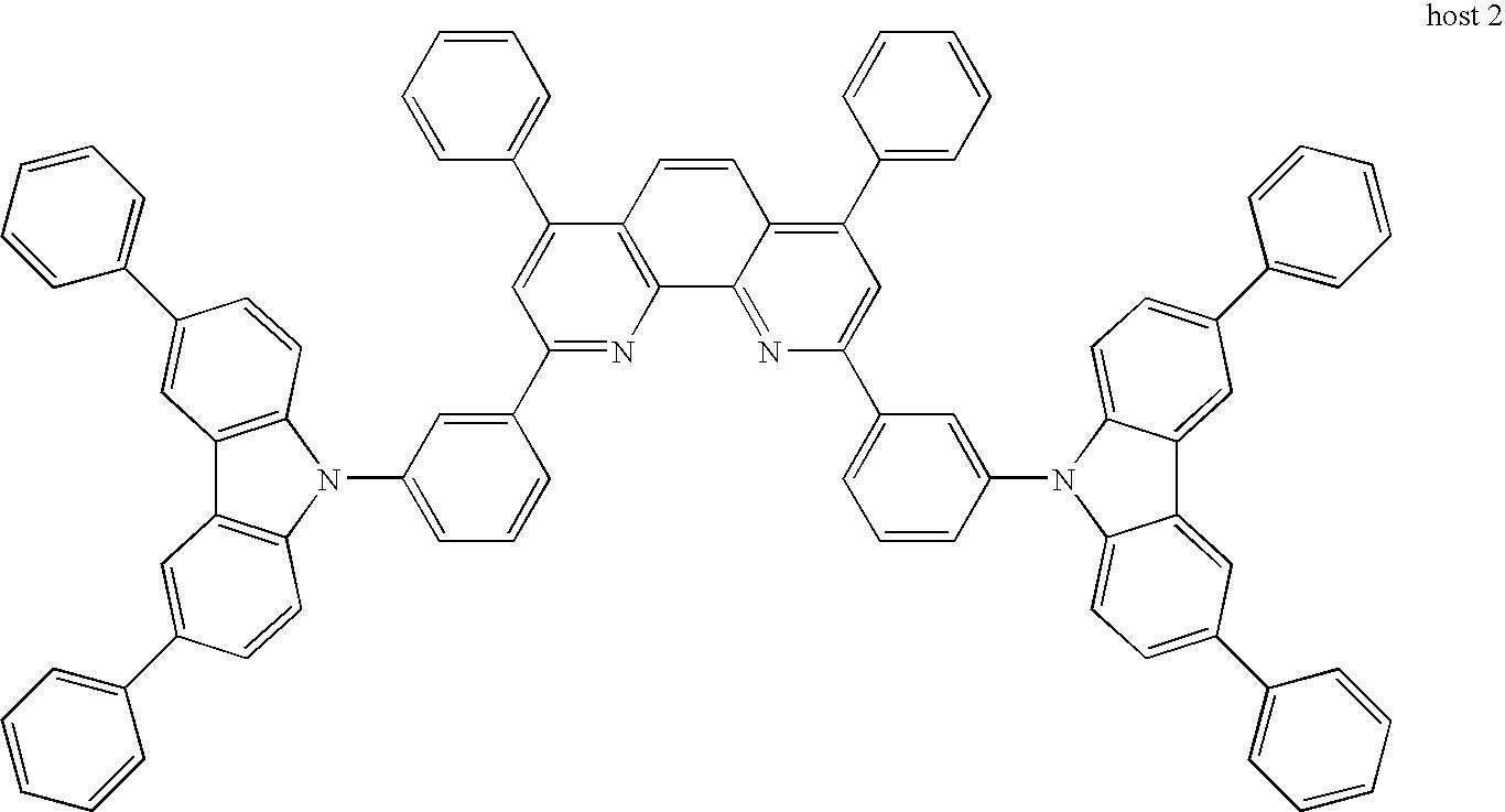 Figure US20110037381A1-20110217-C00029
