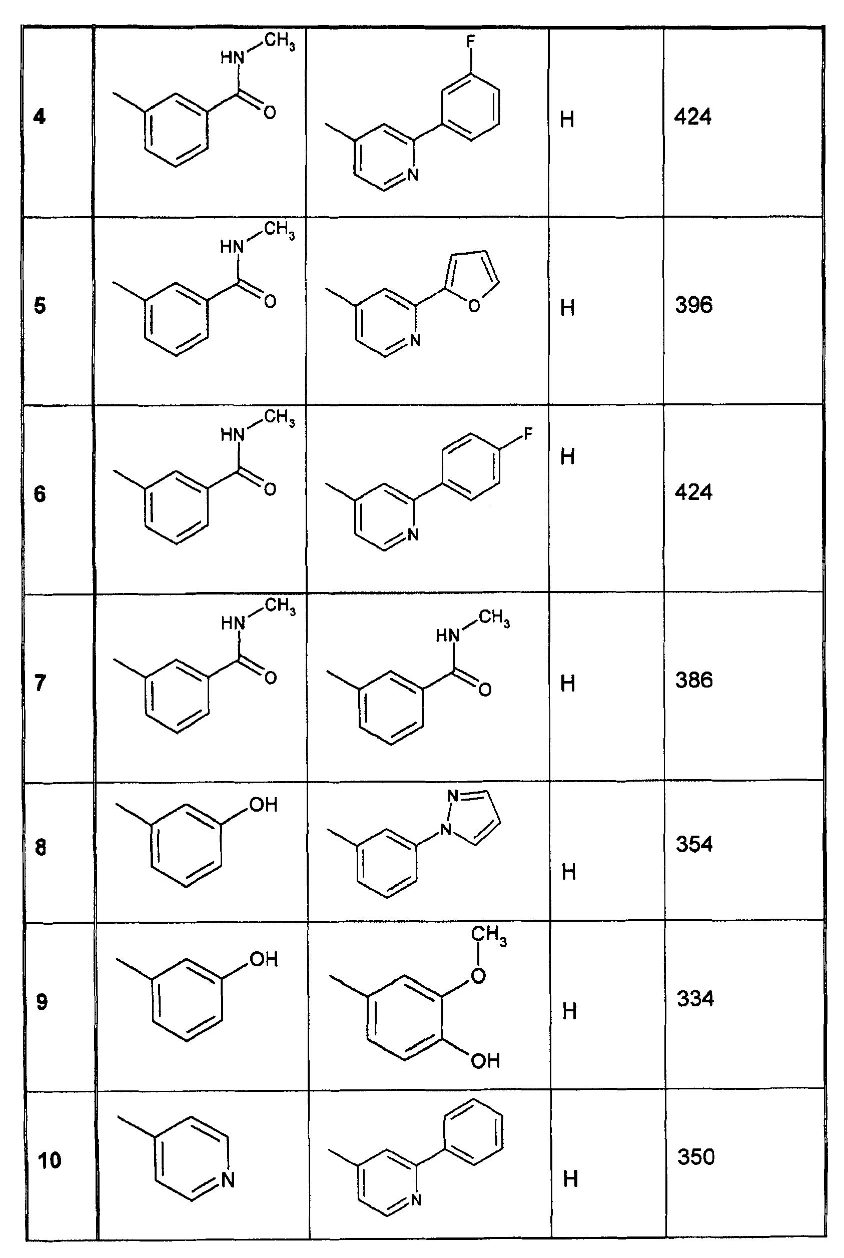 Figure 112010004736139-pct00008