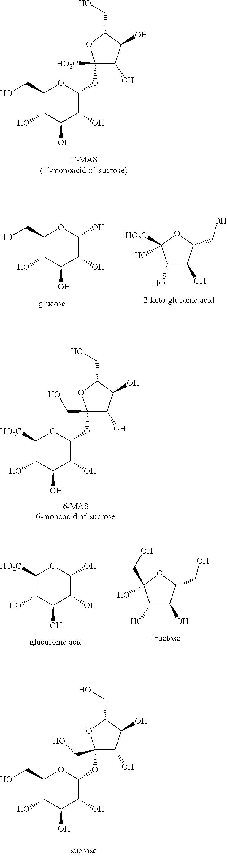 Figure US09919282-20180320-C00002