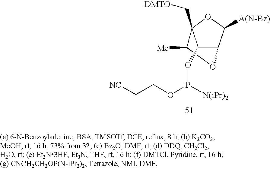 Figure US20100216979A1-20100826-C00028