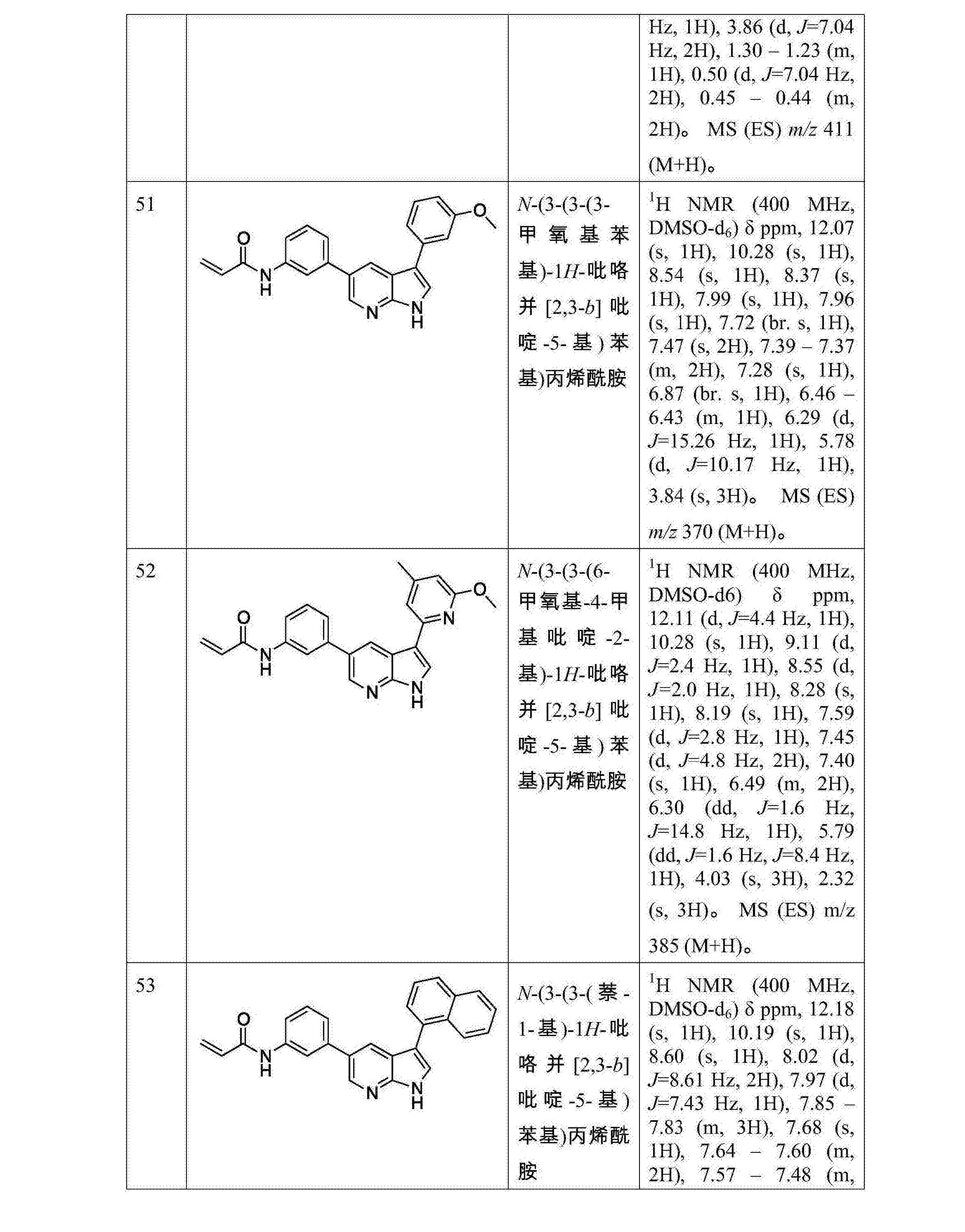 Figure CN107278202AD00861
