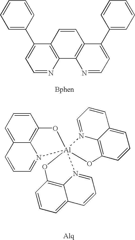 Figure US07173131-20070206-C00024