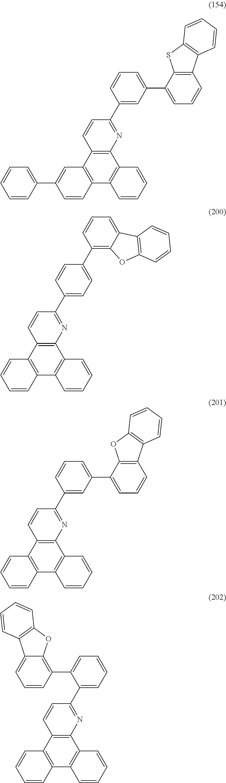 Figure US09843000-20171212-C00034