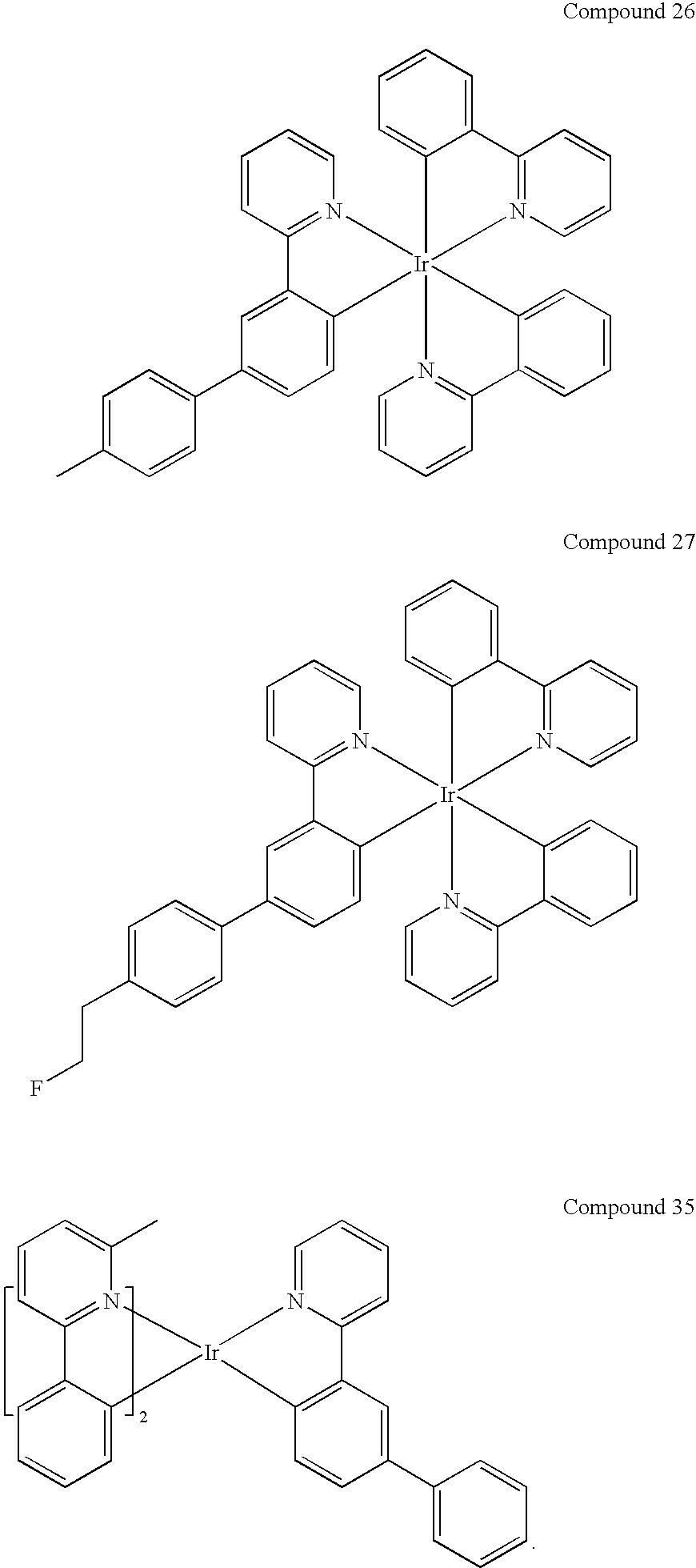 Figure US20090108737A1-20090430-C00232